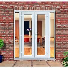 Patio Doors Upvc External Doors Doors Windows Wickes Co Uk