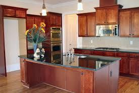 kitchen cabinet u shaped kitchen with peninsula small kitchen
