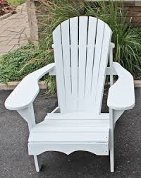 Build An Adirondack Chair How To Make An Adirondack Chair Setting For Four