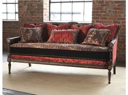 Best Designer Sofas Images On Pinterest Robert Richard - Paul roberts sofa