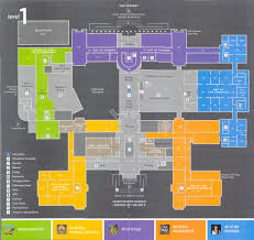 Floor Plan Of A Bank by Free Commercial Kitchen Floor Plan Software Cafe Design Plans Best