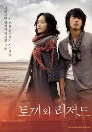 1200 best korean dramas asian rhapsody images on