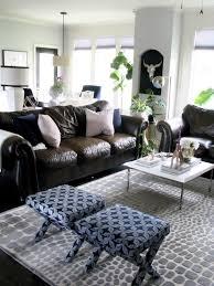 Livingroom Rugs Life Love Larson New Living Room Rug