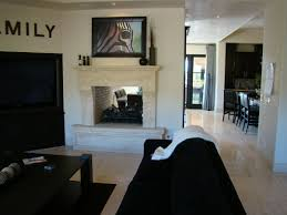 fireplace photos hand carved stone fireplace mantels surround