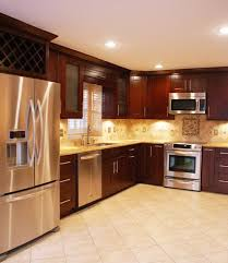 kitchen cabinets remodeling ideas kitchen fabulous kitchen cupboards small kitchen small kitchen