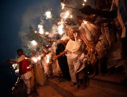 diwali what is the festival of lights u2013 and how is it celebrated