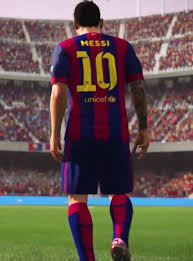fifa 16 messi tattoo xbox 360 fifa 16 starhead thread page 30 fifa forums