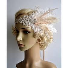 s headbands best 25 ribbon headbands ideas on diy headband