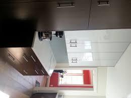 glass kitchen cabinet doors gallery aluminum glass cabinet doors