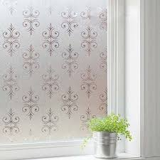 Vinyl Bathroom Windows 29 Best Windows Images On Pinterest Balconies Blinds And