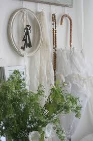 Old Fashioned Lace Curtains by 893 Best Parasol U0027s U0026 Fan U0027s And Muffs Images On Pinterest