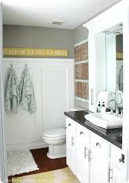 bathroom makeover ideas creative small bathroom makeover ideas on