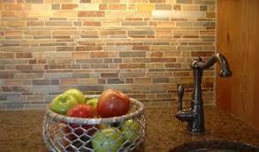 kitchen mosaic backsplash ideas backsplash ideas modern kitchen backsplash ideas home design ideas