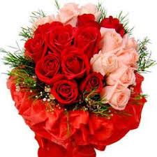 sunday flower delivery flower to chennai chennaiflowersworld chennaiflorist on