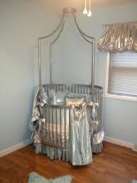 Stokke Bedding Set Stokke Bedding Set Baby Cribs Unique Baby Furniture Design Ideas
