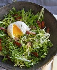 Dinner Egg Recipes 20 Delicious Ways To Eat Eggs For Dinner Kitchn