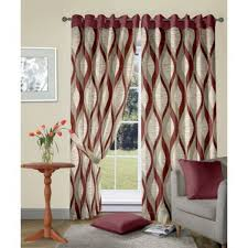 Curtain Designer by Impressive Best Curtain Designs Pictures Best Design For You 2002