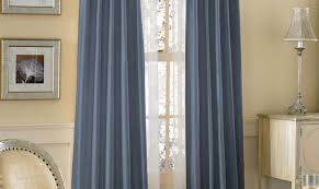 96 Inch Curtains Blackout by Curtains 108 Inch Curtains Believable Outdoor Curtains
