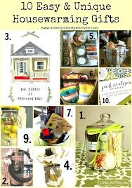 10 best housewarming gifts of 2016 first home gifts for new home ideas housewarming gifts wooden best do it