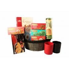 coffee gift baskets send tea coffee gift basket israel jerusalem haifa tel aviv ashdod