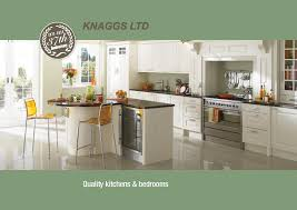 kitchen collections 2015