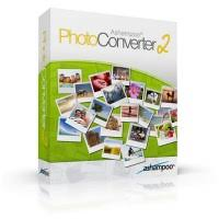 Ashampoo Home Designer Pro It Download Ashampoo Home Designer Pro Free All Pc World