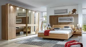 Schlafzimmer Komplett Massiv Schlafzimmer Eiche Massiv U2013 Raiseyourglass Info