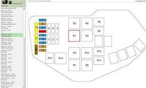100 wiring diagram audi q7 audi controls and displays u2013