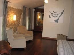 chambre d hote villepinte bed and breakfast chambres d hôtes domaine joly lasbordes
