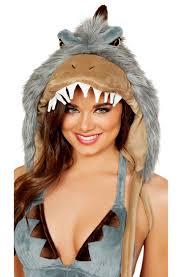 dino halloween costume dinosaur costume n6725