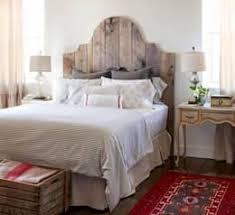 bedroom cameras 12 camere matrimoniali per 12 segni zodiacali cameras and bedrooms