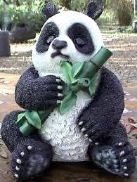 bambooweb info view topic 4foot granite panda statue