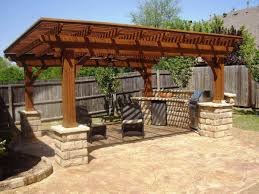 kitchen paving designs for backyard with flawless paver designs