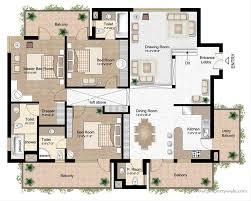 raheja atlantis nh 8 gurgaon residential project