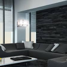 Esszimmer Leuchten Wanddesign Beleuchtung Kreative Bilder Für Zu Hause Design