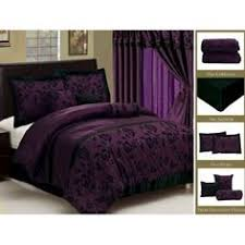 sexy bedroom sets i really like this and go with white for everything else dream