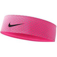 sports headbands stitch running headband ears 25 liked on polyvore featuring