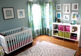 nursery paint colors green affordable ambience decor