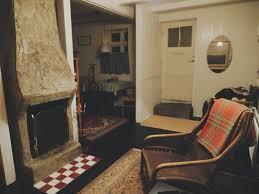 Interior Design Homes Iceland Homes A Peek Inside Eccentric Icelandic Houses