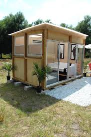 Ideas Of Advantages And Disadvantages Small Shed Roof House Ideas Different Types Of Roofs With Pictures