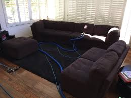 Long Beach Upholstery Upholstery Cleaning Long Beach In Ca 562 282 9939