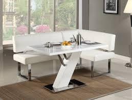 kitchen booth ideas kitchen winsome modern kitchen nook set furniture sets and seating