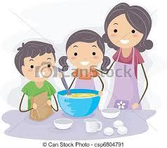 cours de cuisine parent enfant atelier cuisine parents enfants le de familles rurales
