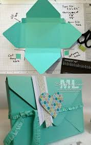 where to buy boxes for presents 18 best diy images on diy presents gift boxes and