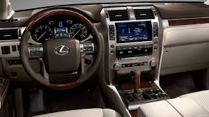 lexus suv what car 2018 lexus gx luxury suv comfort u0026 design lexus com