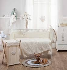 Bedroom Sets At Rooms To Go Bedroom Unique Baby Bedding Sets Bedroom Furniture Set Rooms To