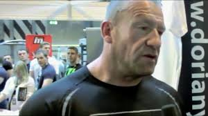 can you overtrain bodybuilding motivation rich piana dorian
