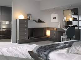 French Designs For Bedrooms by Amazing Designer Bedroom Furniture With A French Flair For Your