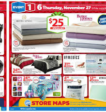 ipod touch 6 black friday walmart black friday 2014 sales ad see best deals for apple