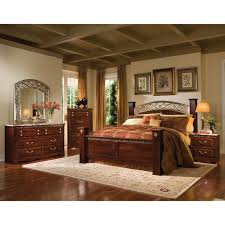 Driftwood Bedroom Furniture by 184 Best Dream Bedrooms U0026 Bedroom Furniture Images On Pinterest
